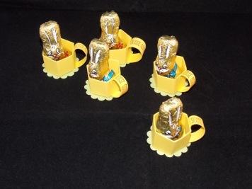 Ostern Tassen 1
