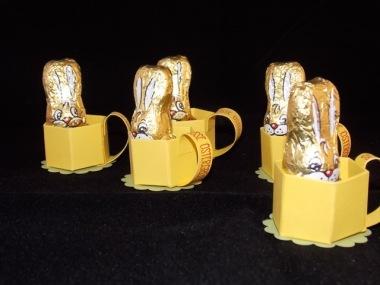 Ostern Tassen 2