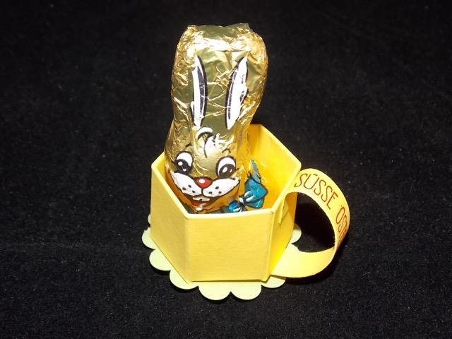 Ostern Tassen 5