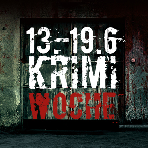 krimiwoche_300x300[1]