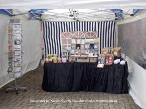 Kreativ Markt Lohne 1