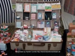 Kreativ Markt Lohne 10