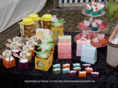 Kreativ Markt Lohne 11