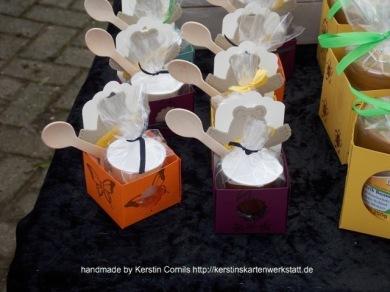 Kreativ Markt Lohne 14