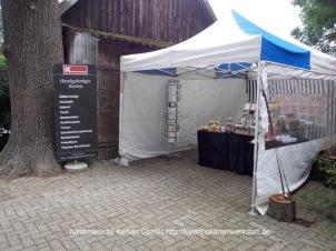 Kreativ Markt Lohne 4