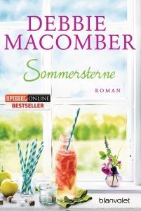 Sommersterne von Debbie Macomber