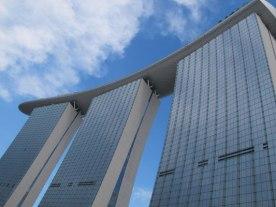 Singapur 3