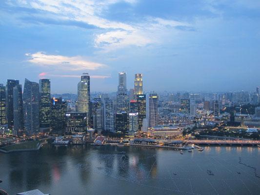 Singapur 4