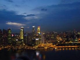 Singapur 5