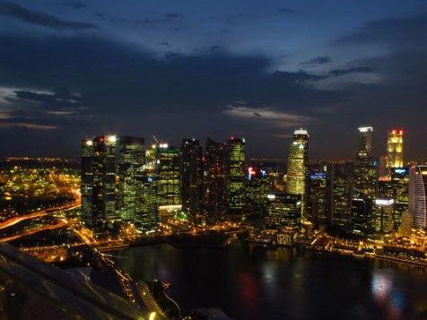 Singapur 6