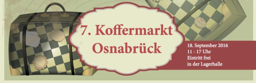 cropped-kaffermarkt-postkarte-2016-11.png