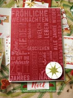 HW 16 Weihnachten rot 2