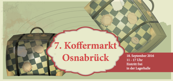 Kaffermarkt-Postkarte-2016 1