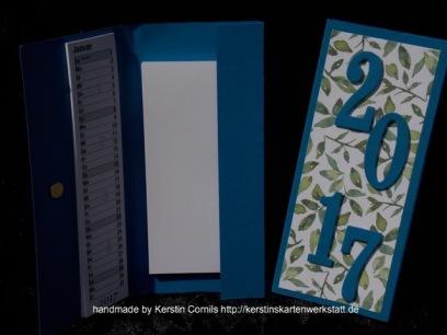 2017-blau