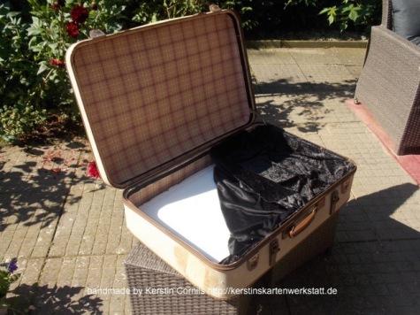 koffer-1