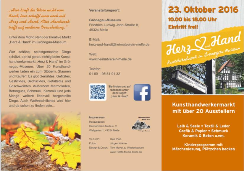 herz-und-hand-1
