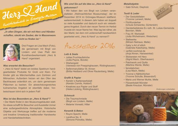 herz-und-hand-2