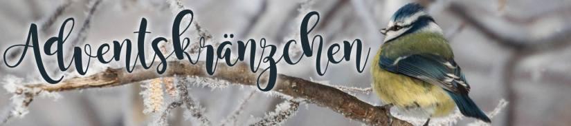 adventskranzchen-banner