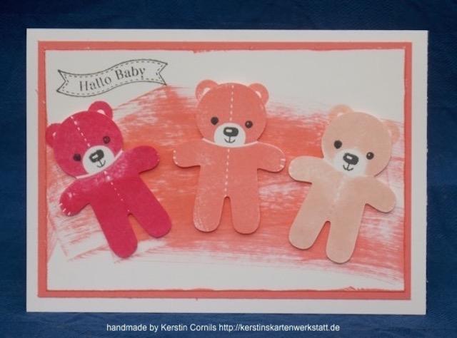 baby-baren-rosa