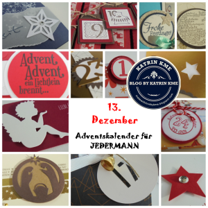 adventskalender_fuer_jedermann_collage_13