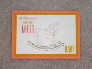 baby-schaukelpferd-1