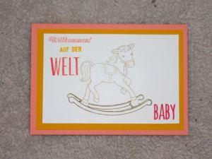 baby-schaukelpferd-2