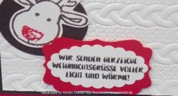 w-elch-muster-2