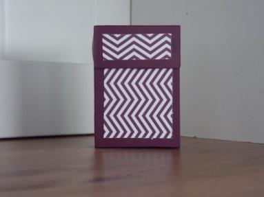 box-klappdeckel-1