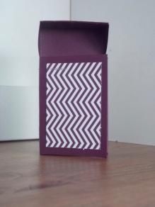 box-klappdeckel-2