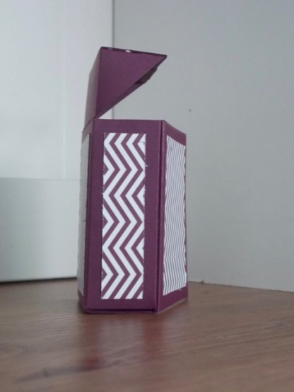 box-klappdeckel-3