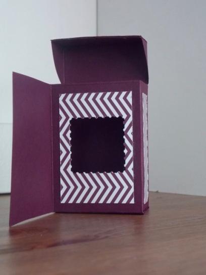 box-klappdeckel-4