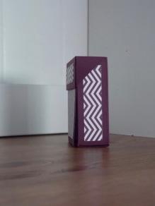 box-klappdeckel-5