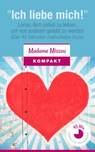 cover-med-188x300