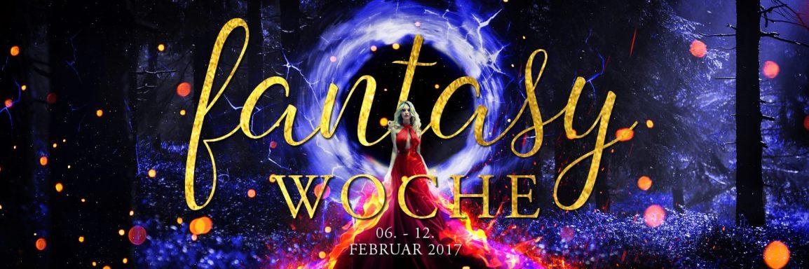 fantasywoche-februar-2017