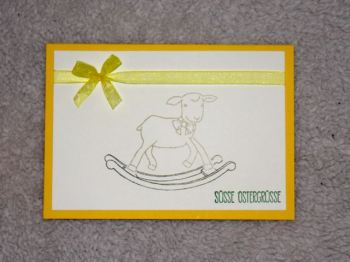 ostern-lammchen