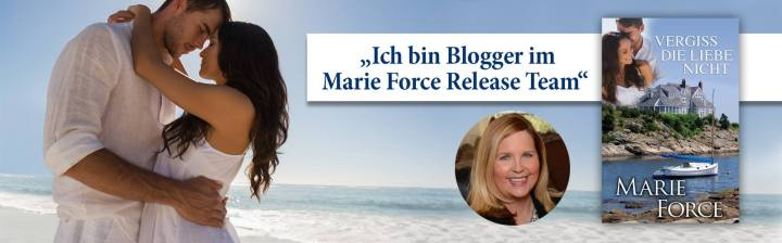 banner-marie-force