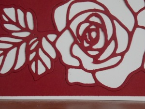 geburtstag-rosen-2