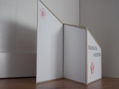 hochzeit-treppe-3
