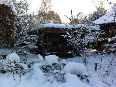 wolfgang-thon-gartenhaus