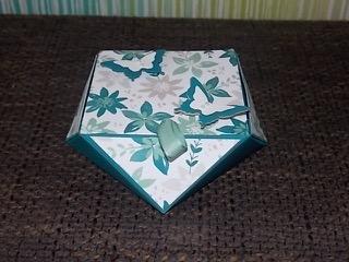 Diamantbox 1