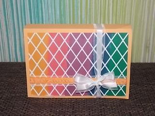 Kartenbox 1