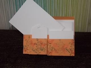 Kartenbox 3