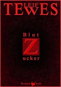 Blutzucker Leif Tewes