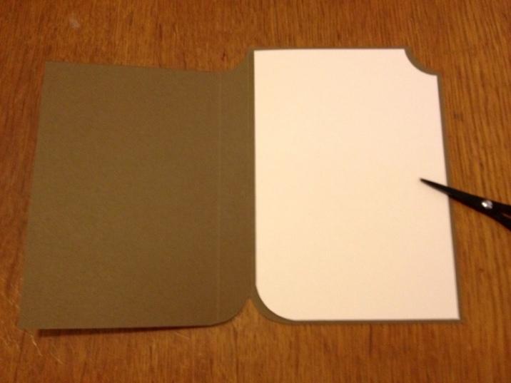 Buchkarte rohbau 2