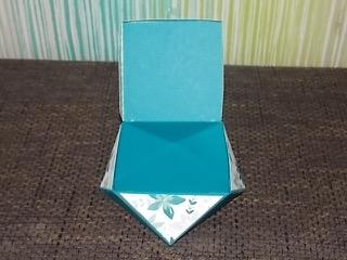 Diamantbox 2