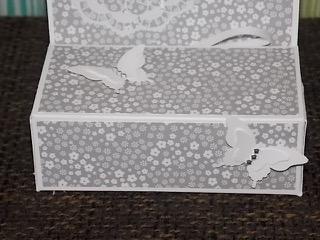 Minikuchen Box 3
