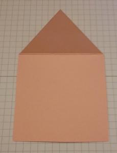 Diamantbox Deckel