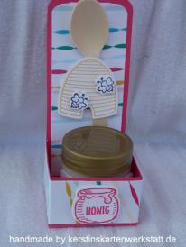 Honig Wassermelone 1