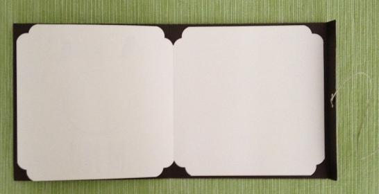 Karte zur Hölzernen Hochzeit 3