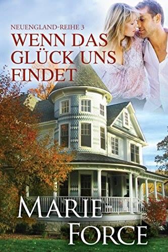 Cover von